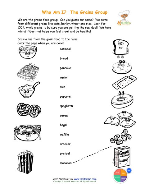 91 food pyramid coloring pages printable free printable food coloring pages for kids. Black Bedroom Furniture Sets. Home Design Ideas