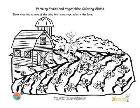 686 Kids Fun Printable Childrens October Themed Coloring Activity Sheet likewise 724 New Year My Plate Healthy Foods Kids in addition Pre K Stuff For Jp Ab furthermore Food Chain Pyramid in addition 660 Dairy Food Group Flash Cards Healthy Children. on food tracking sheets