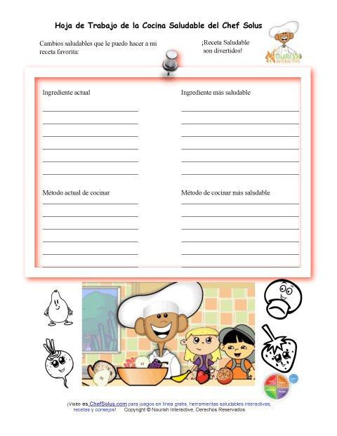 Descargar recetario de cocina peruana pdf for Cocina internacional pdf
