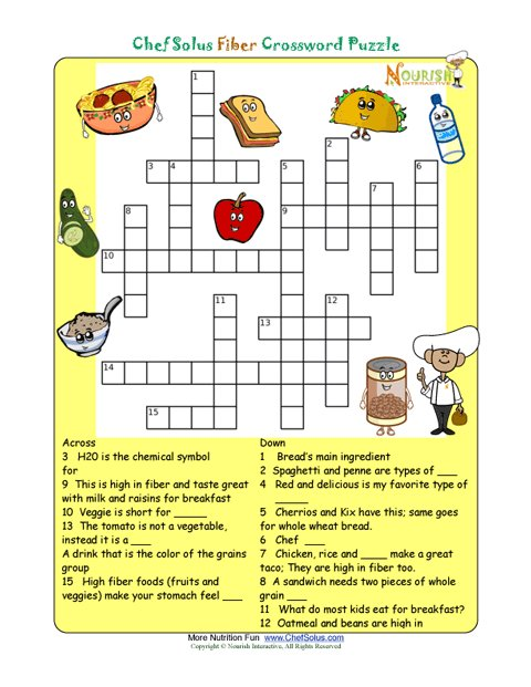 It is an image of Accomplished Printable Nutrition Games for Adults