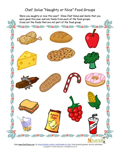 Worksheets Healthy Eating For Kids Worksheets healthy eating for kids worksheets sharebrowse worksheets