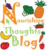 nourish interactive blog
