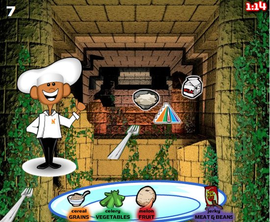 en-large Trends For Kids Games Free Online Games @koolgadgetz.com.info
