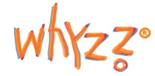 whyzz-logo-healthy-kids-parenting-database